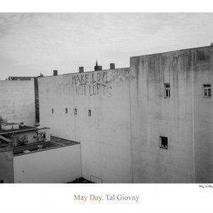 May-1st_May-Day